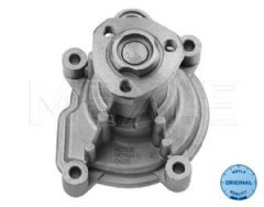 Water pump 1.4 16v engine code CLPA